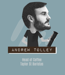 review-andrew_tolley