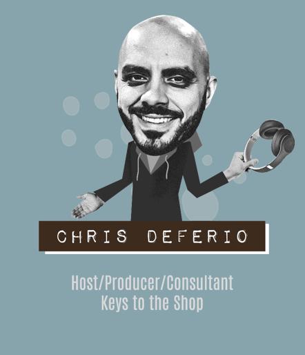 review-chris_deferio