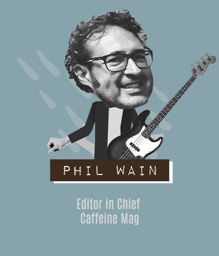 review-phil_wain