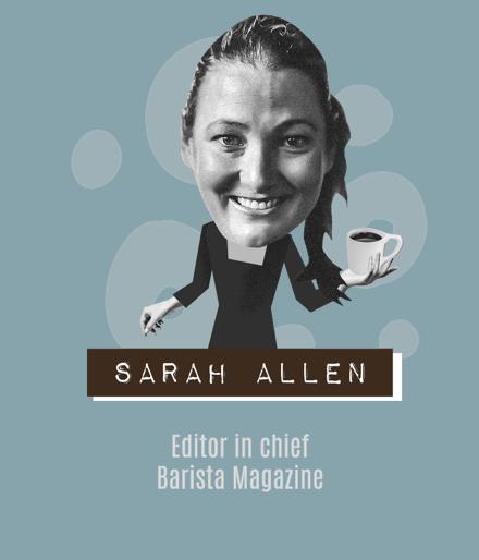 review-sarah_allen